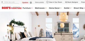 Bob S Discount Furniture Reviews 115 Reviews Of Mybobs Com