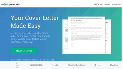Career plus resume writing reviews | contingencies.org