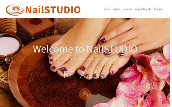 NailStudioColumbia