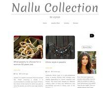 NalluCollection