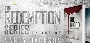 Nancy Jackson Designs