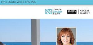 Napleslifestylegroup.com