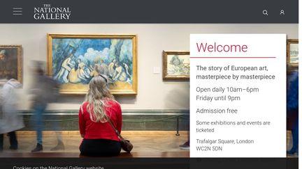 Nationalgallery.org.uk
