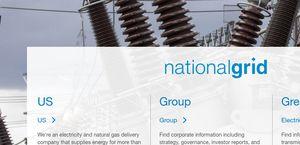 Nationalgrid.com