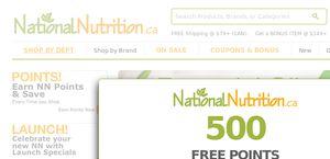 NationalNutrition