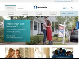 Nationwide Financial