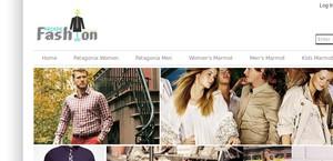 Neatgroup.com.au