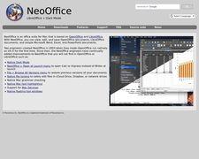 NeoOffice