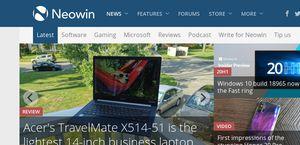 Neowin.com