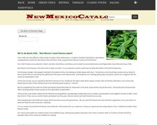 New-Mexico-Catalog