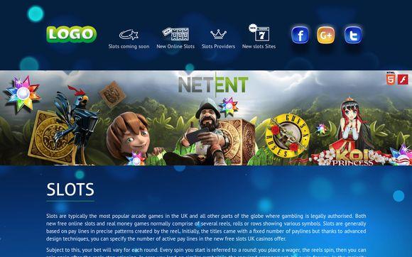 Onlineslots.co.uk