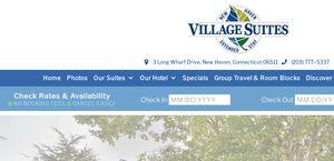Premiere Hotel & Village Suites
