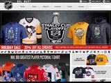 NHLJerseys.pro