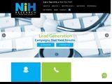Nihresearch.com