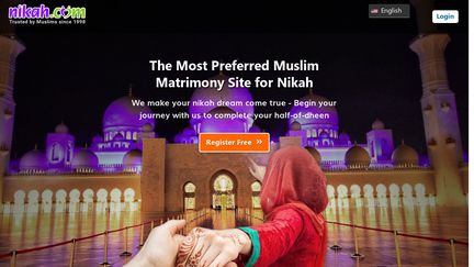 Nikah.com
