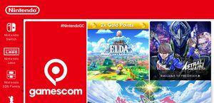 Nintendo.co.uk