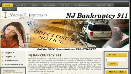 NJBankruptcy911