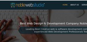 NobleWebStudio