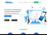 NoNotes