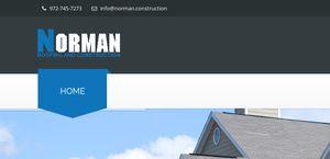 NormanConstruction-Inc
