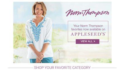 NormThompson