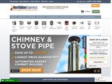 NorthlineExpress.com