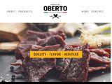 Oberto.com