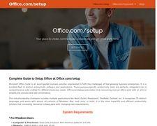 Officesetupp.uk