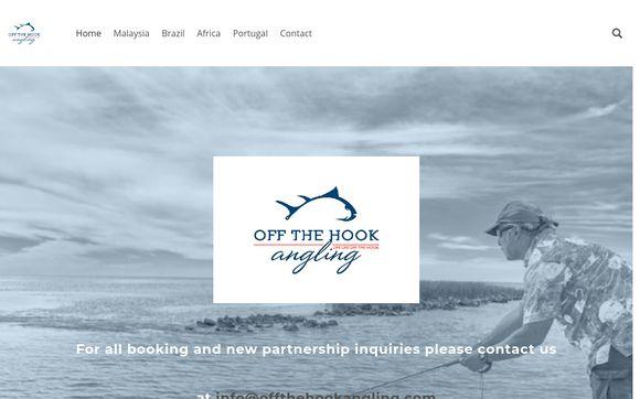 OffTheHookAdventures.net