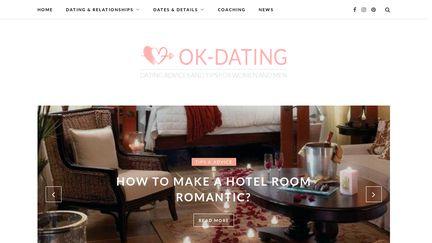 Ok-dating.net