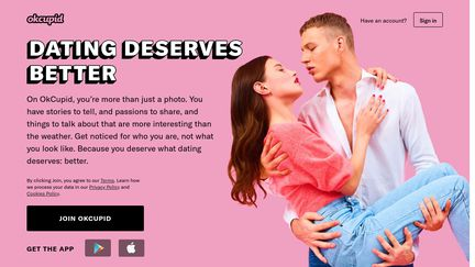 Consumer Reports On Online Hookup Services