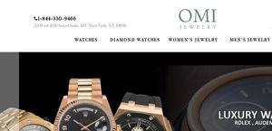 Omi Jewelry