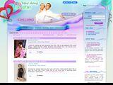 Online-dating-ukraine.com