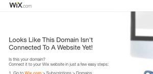 OnlineMistry