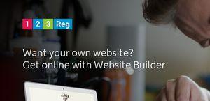 Onlinenie.com