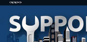 OPPO Digital