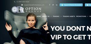 Optionbanque.com
