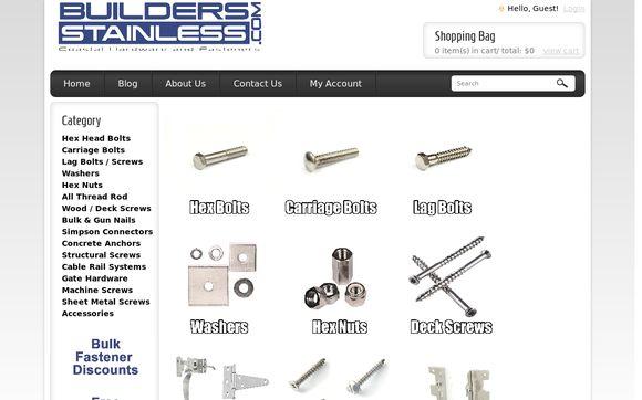 Ordercases.com