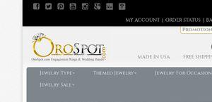 OroSpot