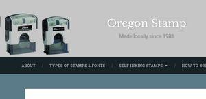 Orstamp.com