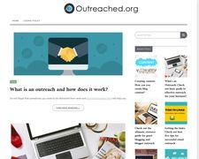 Outreached.org