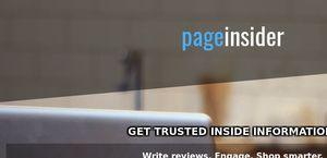 PageInsider