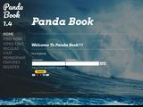 Pandabook14.weebly