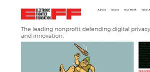 Panopticlick.eff.org