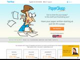 PaperCheap.co.uk