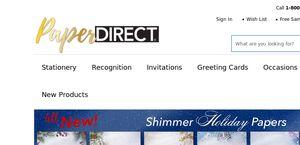 Paperdirect.com