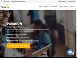 ParagonCreditServices