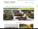 ParkSeed