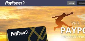 PayPower.hometrust.ca
