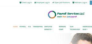 Payrollservicesllc.com